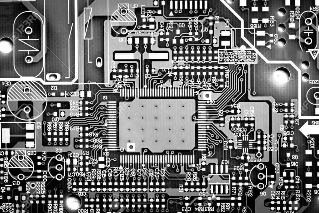 Complex Technology
